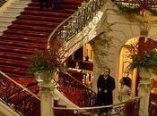 escaleras bonitas Madrid