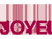 Joyello, artículos diseño italiano para bebé precios asequibles