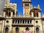 colegio nacional república argentina