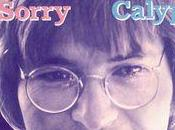 sorry. John Denver, 1975