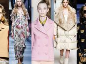 Milan fashion week aw15