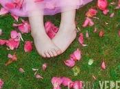 Taller online fotografia infantil