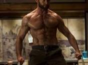 Hugh Jackman abierto cameo como Lobezno Deadpool