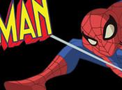 Drew Goddard escribiría dirigiría nueva película Spidey: 'Spectacular Spider-Man'