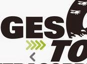 Presentación: Sitges Tour Contracorriente