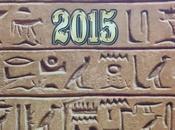 Hablando Egipto ¿sabias que...?