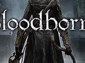 cosplay Bloodborne gana viaje Japan Expo París