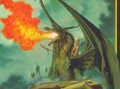 Dragon Magazine Archive revistas TSR/WotC