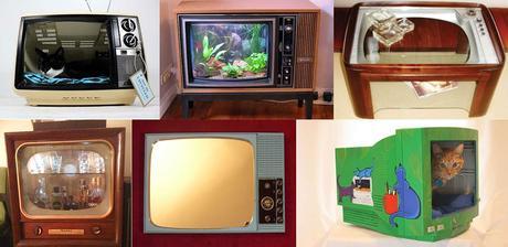 Como hacer muebles reciclados y otros objetos paperblog - Hacer muebles reciclando ...