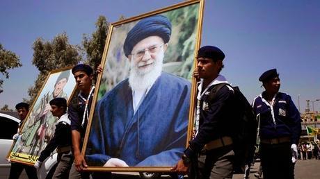 Por qué no queremos ganar en Irak