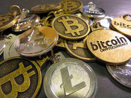 Tarde o temprano el Bitcoin será la moneda de la liberación económica planetaria, así que mejor que vayamos entendiendo de qué se tratra...