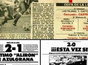 Copa Liga española