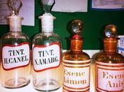 Farmacia museo