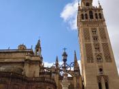 Catedrales españa... patrimonio humanidad
