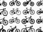 Consejos para comprar bicicleta
