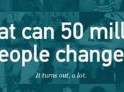 Change.org: nueva forma hacer política