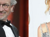 Steven Spielberg prepara película Jennifer Lawrence