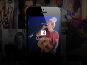 Google Facebook actualizan planes para conectar mundo