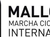 Marcha cicloturista internacional Mallorca