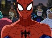 Drew Goddard podría dirigir reboot 'Spider-Man' para Marvel