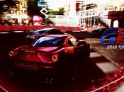 Joseph Kosinski negocia para adaptar 'Gran Turismo'