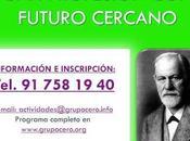 Madrid Agenda Grupo Cero Marzo 2015