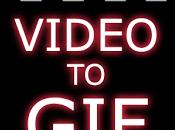 Como crear animado desde video youtube
