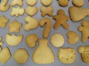 Como hacer galletas mantequilla espejero