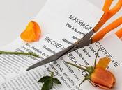 Separación matrimonial: guardia custodia lactancia