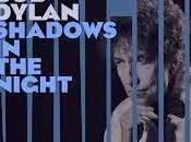 "Lanzamientos: DYLAN ""Shadows Night"""