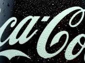 Celebra Coca Cola años envase comerciales