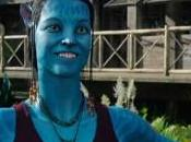 Sigourney Weaver tendrá mismo personaje secuelas 'Avatar'