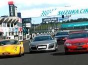 adaptación cine 'Gran Turismo' podría tener director