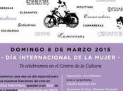 Centro Cultural Moneda celebrará este marzo, Internacional Mujer