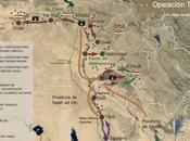 guerra contra Estado Islámico: Operación Tikrit