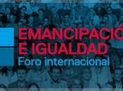 Chomsky, Vattimo, Ramonet, Boff Buenos Aires. Anuncio oficial encuentro precedentes