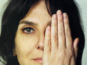 francesa Sophie Calle abrió gran retro Barcelona