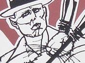 Biografía-cómics vidas pintureras.