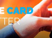 Cómo publicar Website Card Twitter orgánico