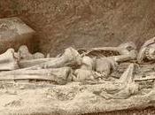 publica internet archivo Siret, clave para estudio yacimientos prehistóricos sureste peninsular