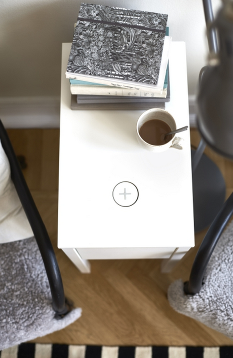 SolidSmack-IKEA-Home-Smart-Wireless-Charging-Furniture-6