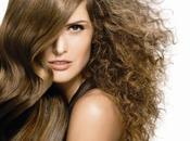 trucos para pelo bonito buen precio Cosmelitte