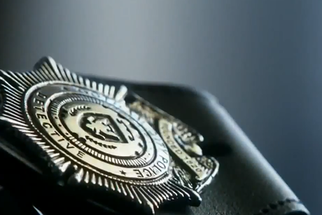 Promo: Gotham S01E19