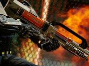 luce arma trae Ascendance, segundo Call Duty: Advanced Warfare