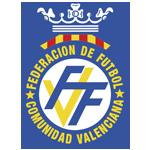 Huelga del fútbol base: Murcia, Castilla la Mancha y Valencia se suman, Aragón lo explica y Galicia sigue en campaña