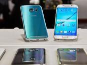 tienen precios Samsung Galaxy Edge
