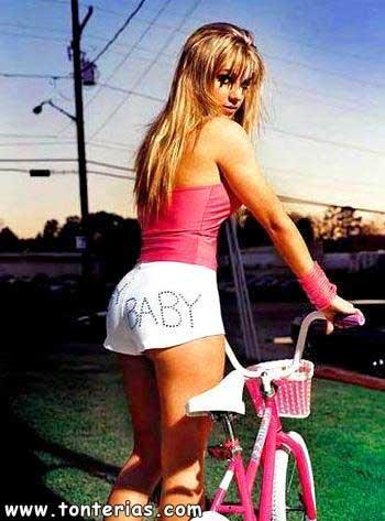 Vdeos porno Britney Spears Pornhubcom