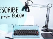 Publica Ebook: Diseña Portada Canva