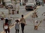 Hazte pueblo 'The Walking Dead'