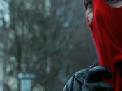 Gotham -temporada hood